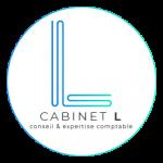 logo cabinet L