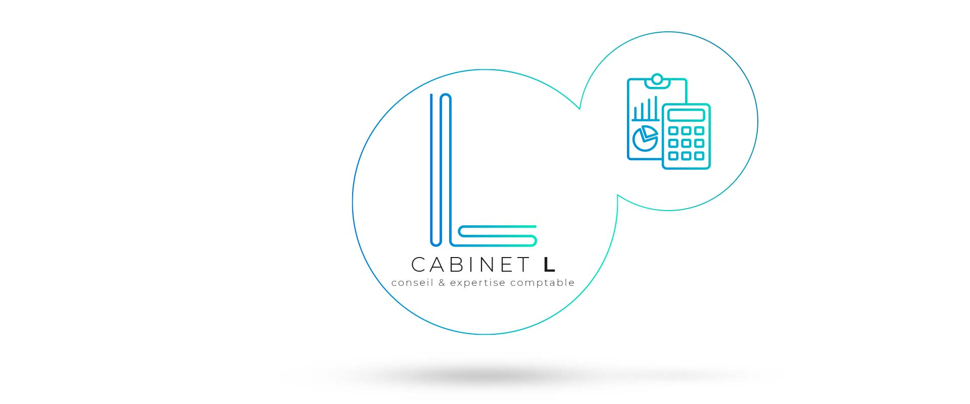 cabinet L expert comptable