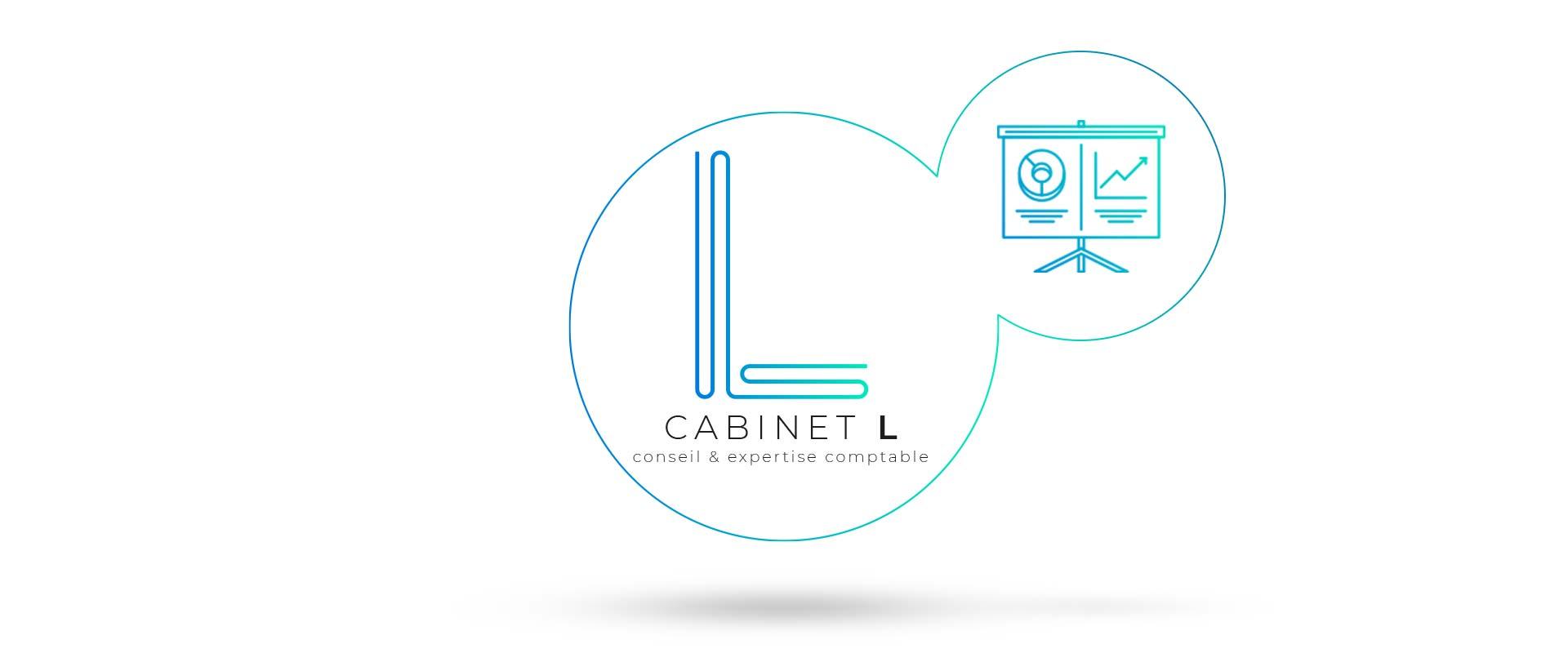 cabinet L expert comptable
