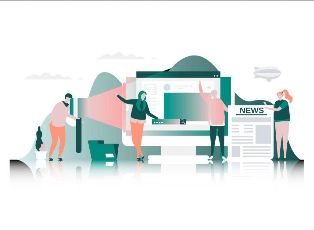 Micro-entrepreneurs et franchise en base de TVA : Nouveaux seuils 2020 !!!