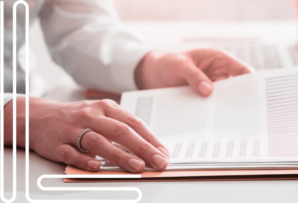Comptabilité - Cabinet l - conseil et expertise comptable Toulouse