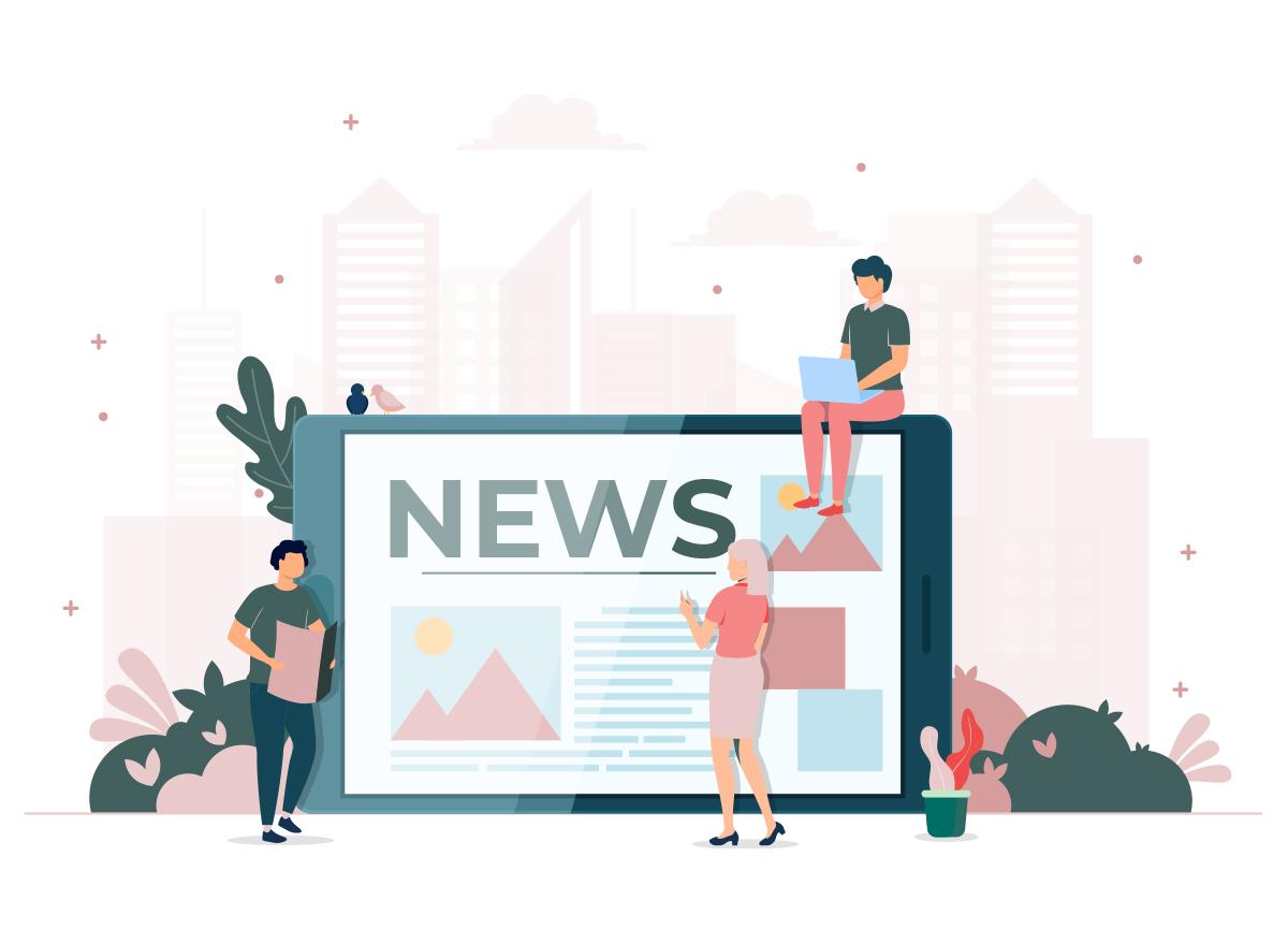NEWS : PRÊT JUSQU'À 50K€ AU TAUX DE 0% POUR LES TPE/PME