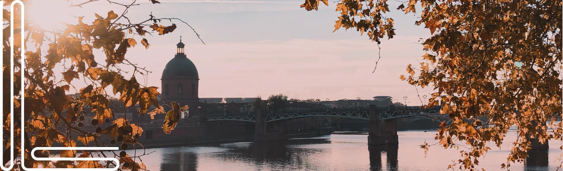 Cabinet l - conseil et expertise comptable Toulouse